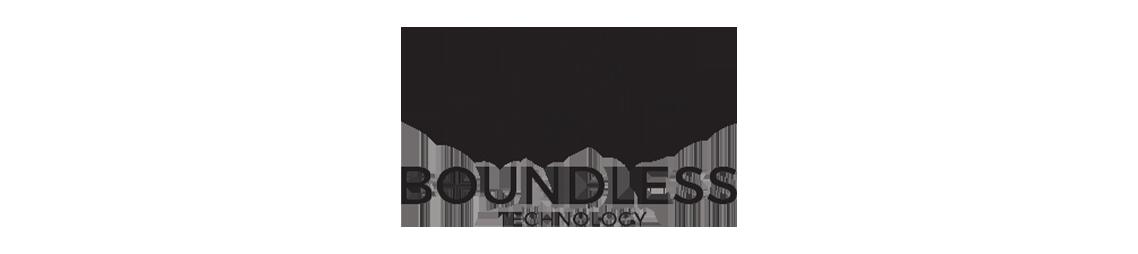 Boundless Vape