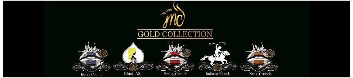 MC Gold