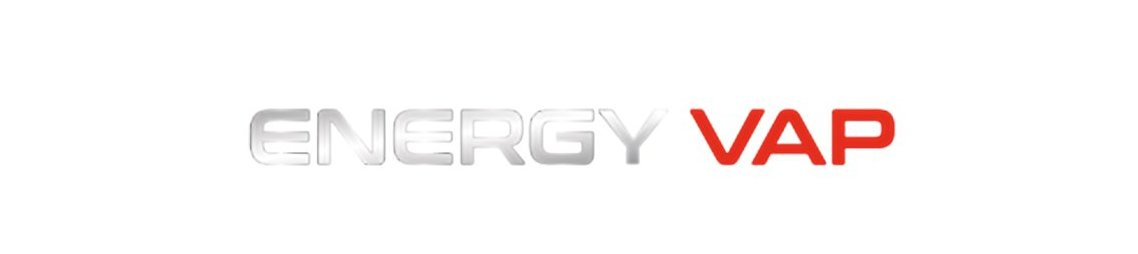 Energy Vap