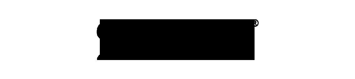 SXmini