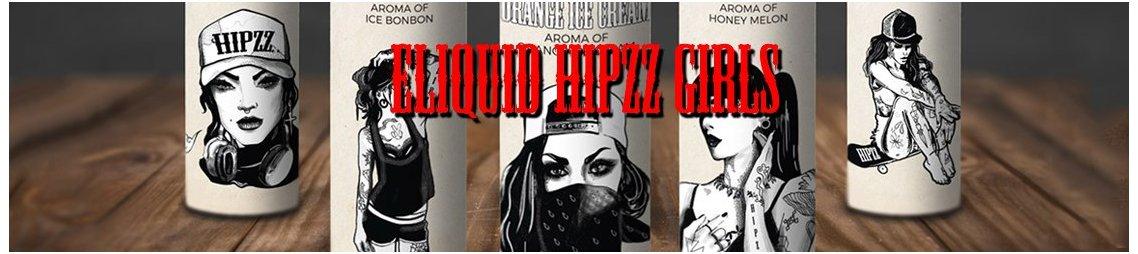 Hipzz Girl