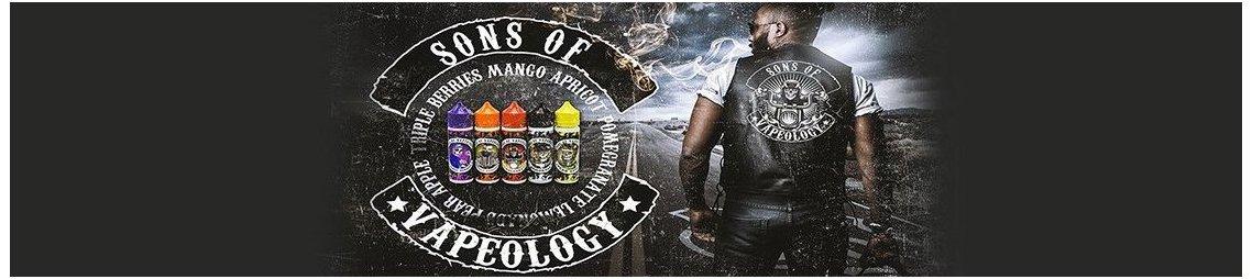 Sons of Vapeology