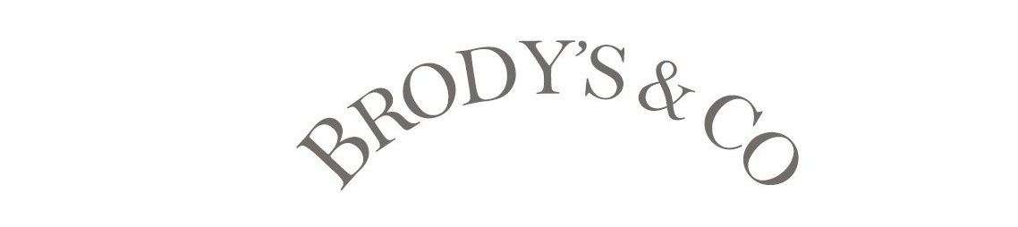 Brody's & Co