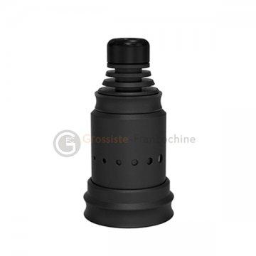 Berserker MTL RDA 2ml 18.1mm - Vandy Vape