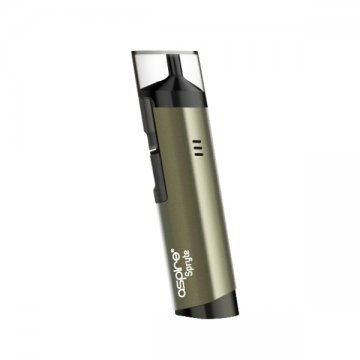 Kit Spryte 2ml 650mAh - Aspire