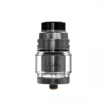 Intake RTA 4.2ml 24mm - Augvape [CLEARANCE]
