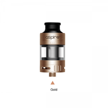 Cleito Pro 2ml 24mm - Aspire [CLEARANCE]