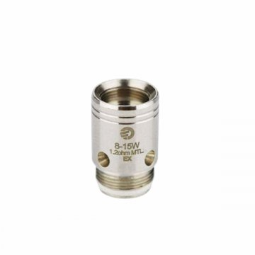 Ex coil for Exceed 1.2Ω (5pcs) - Joyetech