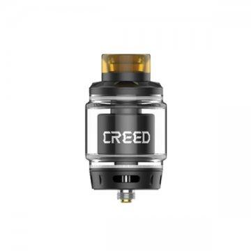Creed RTA 6.5ml 25mm - Geekvape [DESTOCKAGE]