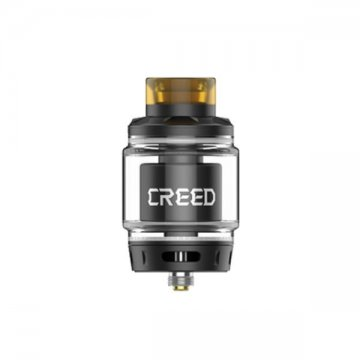 Creed RTA 6.5ml 25mm - Geekvape