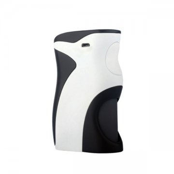 Box Recurve Squonk 80W - Wotofo [CLEARANCE]