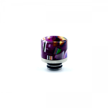 Drip Tip 510 Resin