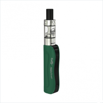 Pack Amnis 2ml 900mAh - Eleaf