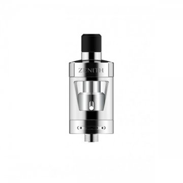 Zenith D22 3ml 22mm - Innokin