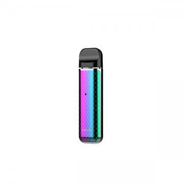 Pack Novo Pod 2ml 450mAh - Smoktech