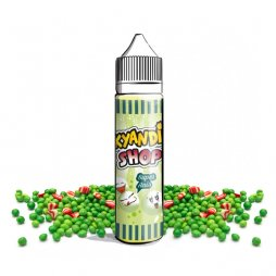 Super Anis 0mg 50ml - Kyandi Shop