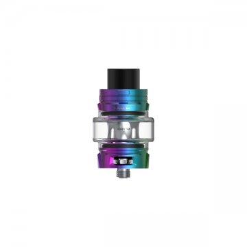 TFV8 Baby V2/TFV-Mini V2 Bubble 5ml 30mm - Smoktech