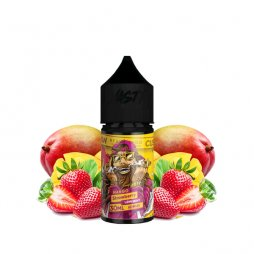 Concentrate Mango Strawberry - Nasty 30ml