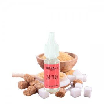 Additif Sweetener 10ml - ExtraDIY
