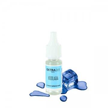 Additif Koolada 10ml - ExtraDIY