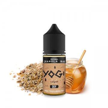 Concentrate Original Granola Bar 30ml - Yogi