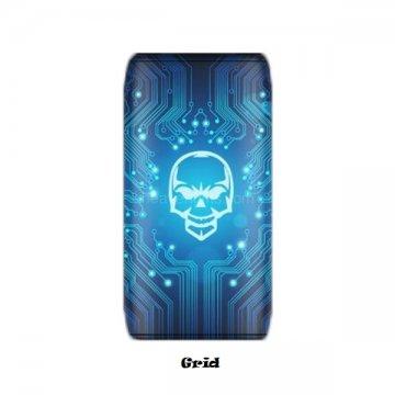Box Thor Pro 220W TC - Think Vape