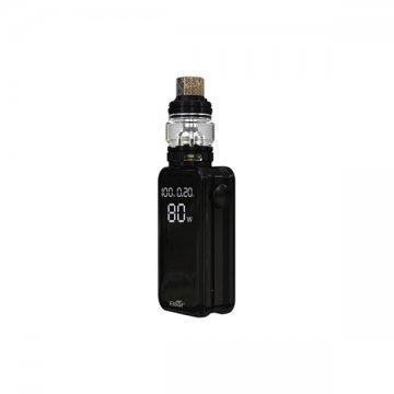 Pack Nowos 6.5ml 80W 4400mAh - Eleaf