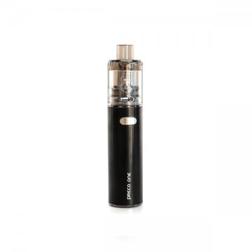 Pack Preco One 3ml 1800mAh - VZone
