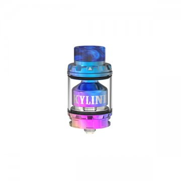 Kylin V2 RTA - 3/5ml 24mm - Vandy Vape