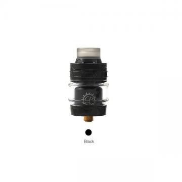 CP TF RTA BF - 3ml/4ml 24mm - Single Coil (810) - Advken