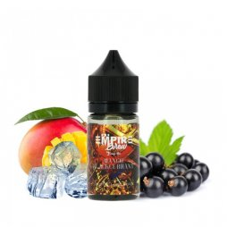 Concentré Mango Lychee - 30ml - Empire Brew