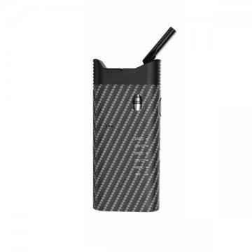 Vapomix 2ml (without battery) - Fumytech