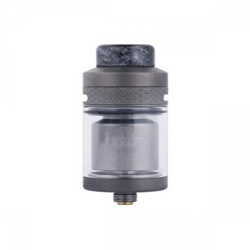 Serpent Elevate RTA 3.5ml 24mm - Wotofo