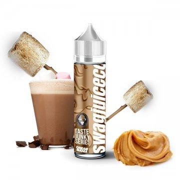 Cream Mania 50ml Taste Junky Series - Swag Juice [CLEARANCE]