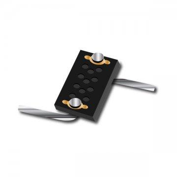 Coils Riftcore Solo Heater - Joyetech