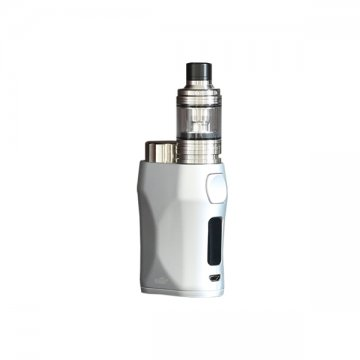 Pack iStick Pico X Melo 4 2ml 75W - Eleaf