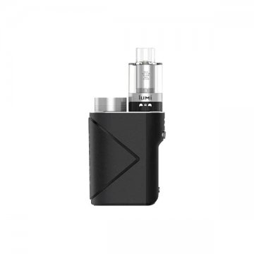 Pack Lucid 4ml 80W - Geekvape