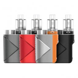 Kit Lucid 4ml 80W - Geekvape