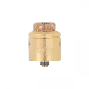 Profile RDA 24mm - Wotofo