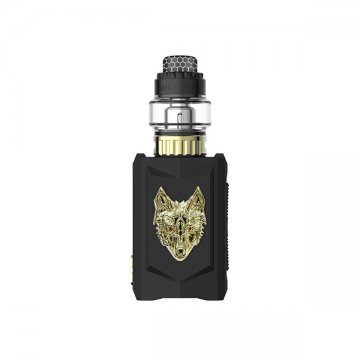Kit MFeng Baby 5ml 80W 2000mAh - Snowwolf