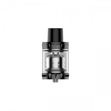 SKRR-S Mini 3.5ml - Vaporesso