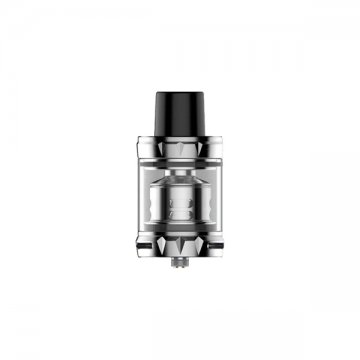 SKRR-S Mini 3.5ml - Vaporesso