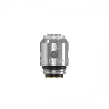 Coils Apollo BSKR 1.5Ω/1.8Ω (5pcs) - Vandy Vape