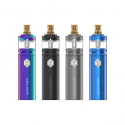 Kit Flint 2ml 1000mAh - Geekvape
