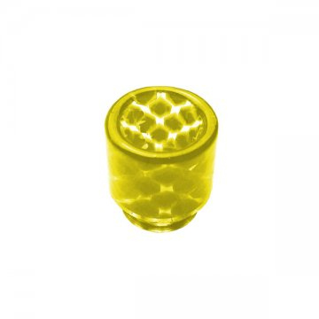 Drip Tip 810 Diamond - Blitz