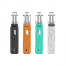 Kit Helix 4ml - Digiflavor
