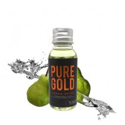 Concentrate Pure Gold 30ml - Medusa