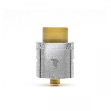 Leto RDA 24mm - Titanide