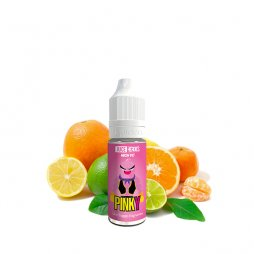Pinky 10ml - Juice Heroes