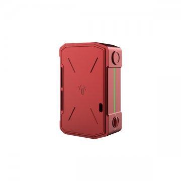 Box Invader IV VV 280W - Teslacigs